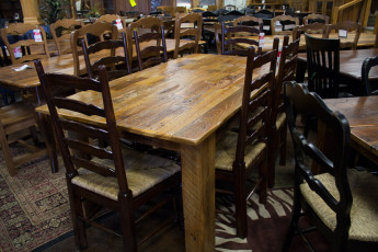 Barnwood-Table-2