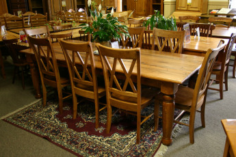 Dining Tables (20)