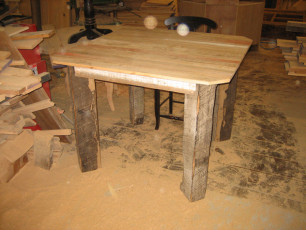 Dining Tables (31)