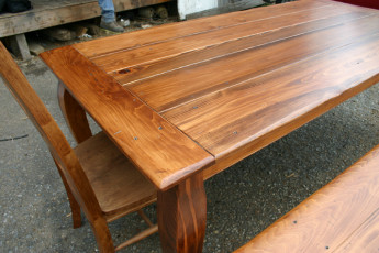 Dining Tables (33)