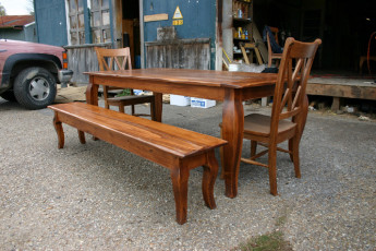 Dining Tables (34)