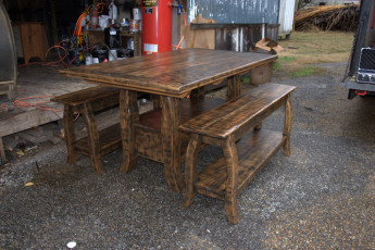 Dining Tables (36)