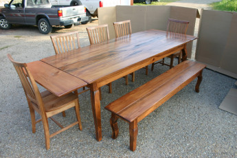 Dining Tables (37)