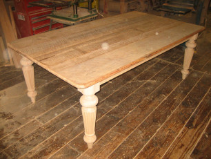 Dining Tables (38)