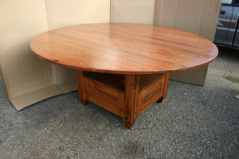 Dining Tables (39)
