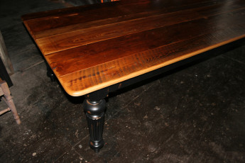Dining Tables (41)