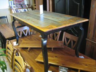 Dining Tables (49)