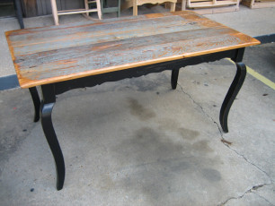 Dining Tables (50)