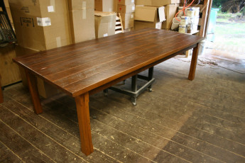 Dining Tables (7)