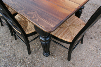 Dining Tables (9)