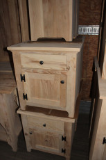 Unfinished-Furniture-(14)