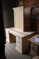 Unfinished-Furniture-(15)