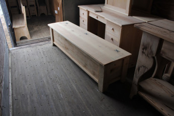 Unfinished-Furniture-(17)
