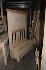 Unfinished-Furniture-(19)