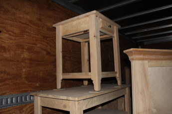 Unfinished-Furniture-(21)