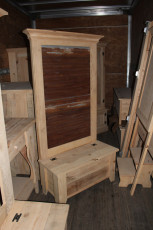 Unfinished-Furniture-(22)
