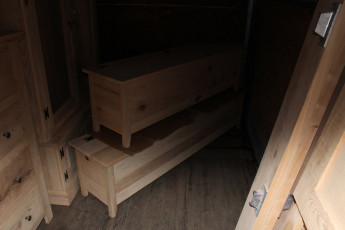 Unfinished-Furniture-(23)