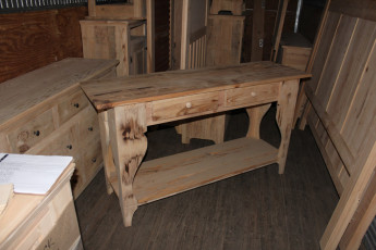 Unfinished-Furniture-(3)