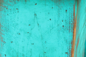 Antique-Patina-Finish