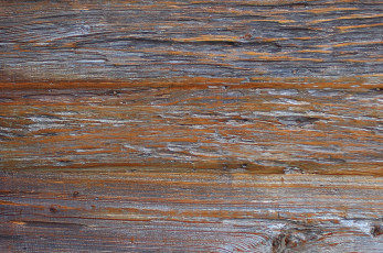 Heavy-Weathered-Barnwood