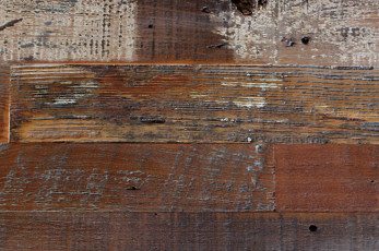 Split-Plank-Barnwood-Natural
