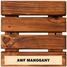 AWF-MAHOGANY