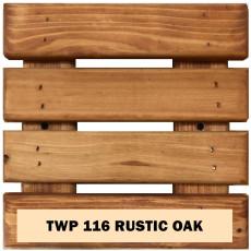 TWP-116-RUSTIC-OAK