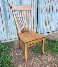 Amanda-Chair-C58B2