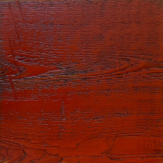Barn-Red-on-Rough