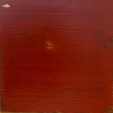 Barn-Red-on-Smooth