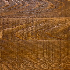Cajun-Cypress-on-Rough