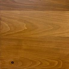 Cajun-Cypress-on-Smooth
