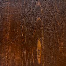 Classic-Fruitwood-on-Rough