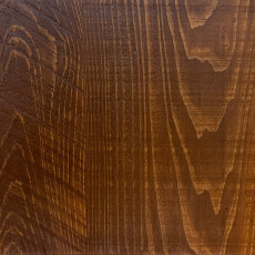 Fruitwood-on-Rough