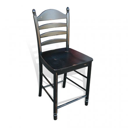 Bedford Ladderback Chair