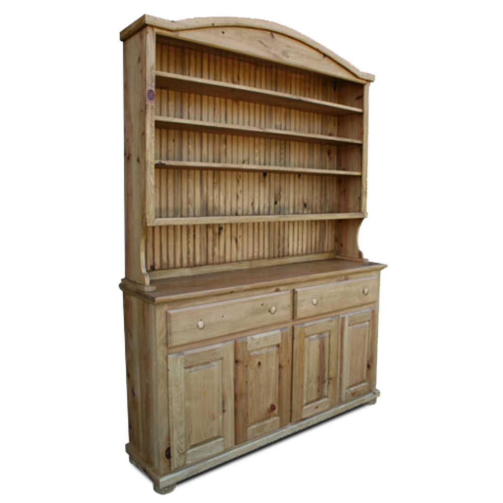 Handmade Country Furniture likewise Natural Wood Furniture Stores besides 3 Drawer Chests Furniture furthermore Whalen Entertainment Center Furniture also ItemInformation. on rustic pine armoire