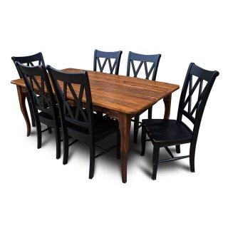 Creole Table