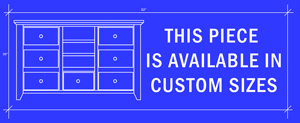 Custom-Sizes3Ent