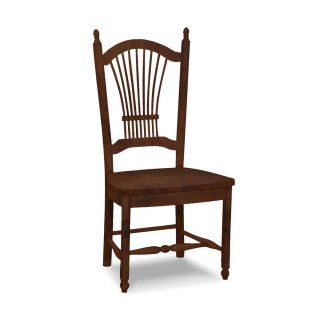 Sheafback Chair