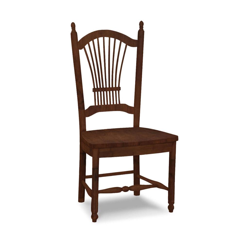 Sheafback Chair C 1602