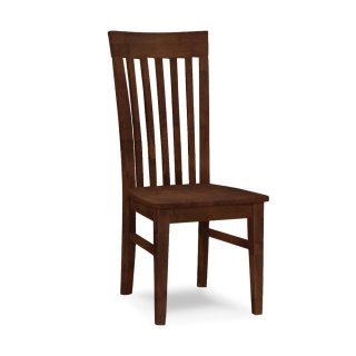 Tall-Mission-Chair-2