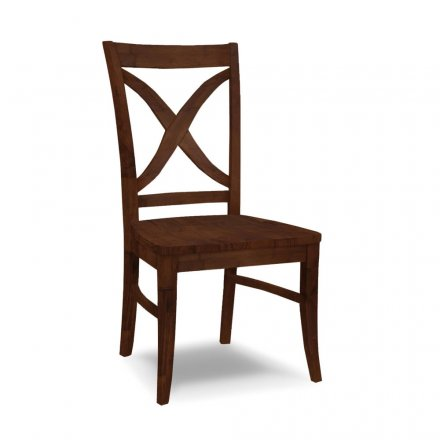 Vineyard Chair