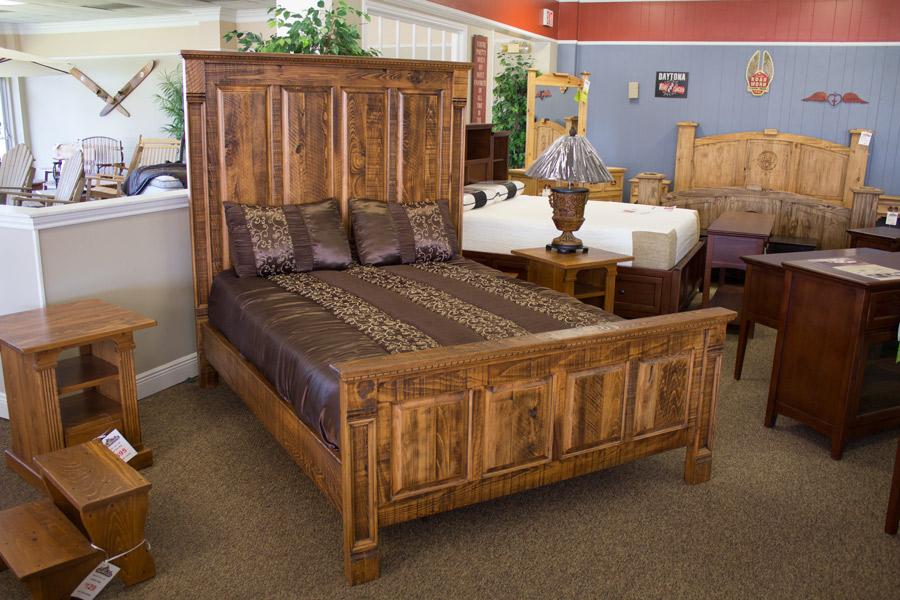 gallery 2014 present. Black Bedroom Furniture Sets. Home Design Ideas