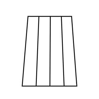 Plank Top
