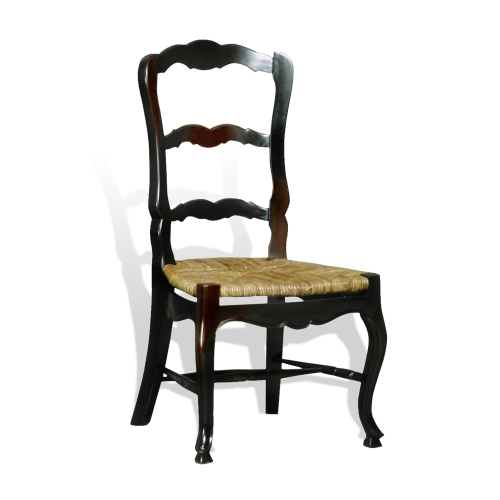 Country French Chair FC 1144 V1
