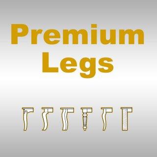 Table Leg Premium