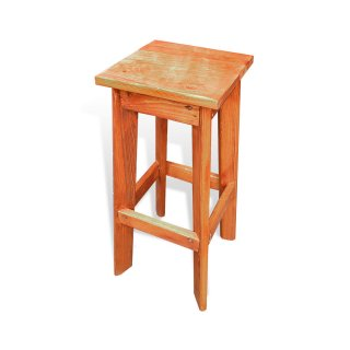 45 Degree Stool