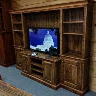 A101 2pc HDTV Stand @ UL Store UL-50 In Stock