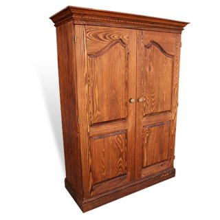 A101 French Armoire