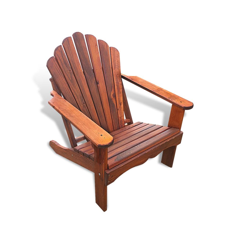 Adirondack Chairs Yellow Adirondack Chair Teak Adirondack